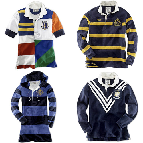 ralph lauren rugby shirts for men